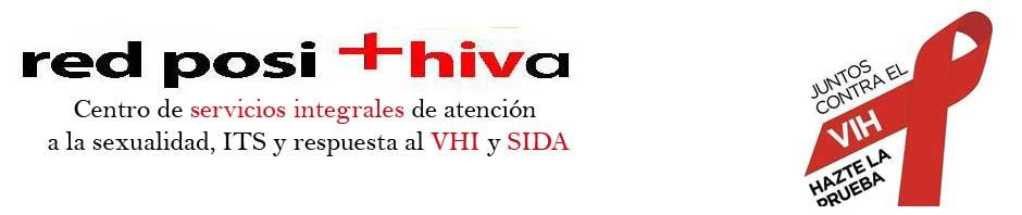 centro de salud integral y atencion contra el vih red posithiva de cancun quintana roo