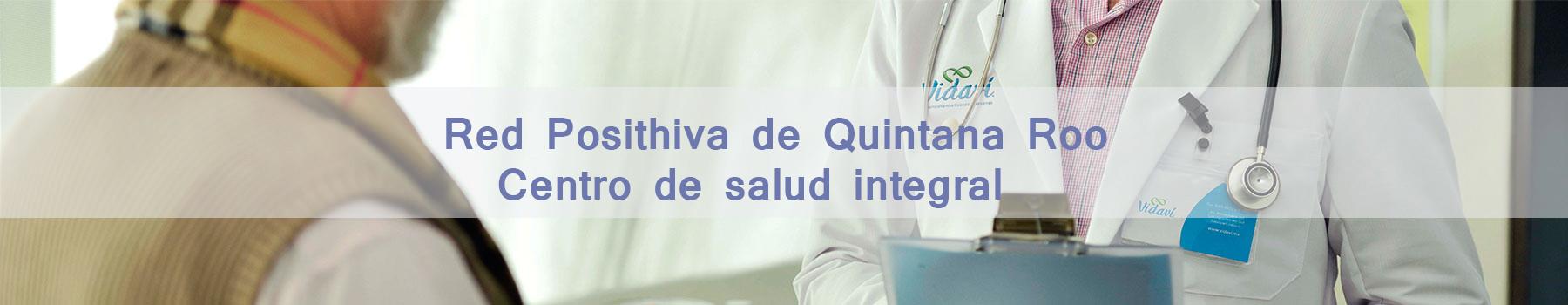 red-positiva-de-Quintana-roo1