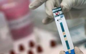 resultado pruebas rapidas vih cancun